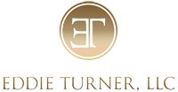 Eddie Turner LLC The Leadership Excelerator™ Logo