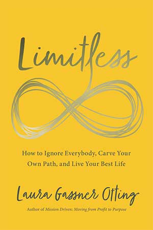 Limitless-Cover-Big.jpg